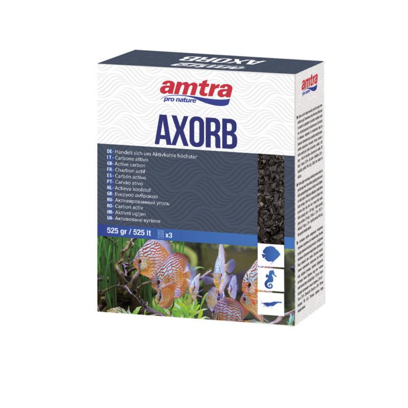Amtra Axorb 525 g