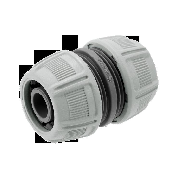Gardena Raccordo di riparazione per tubo da 19 mm (3/4)