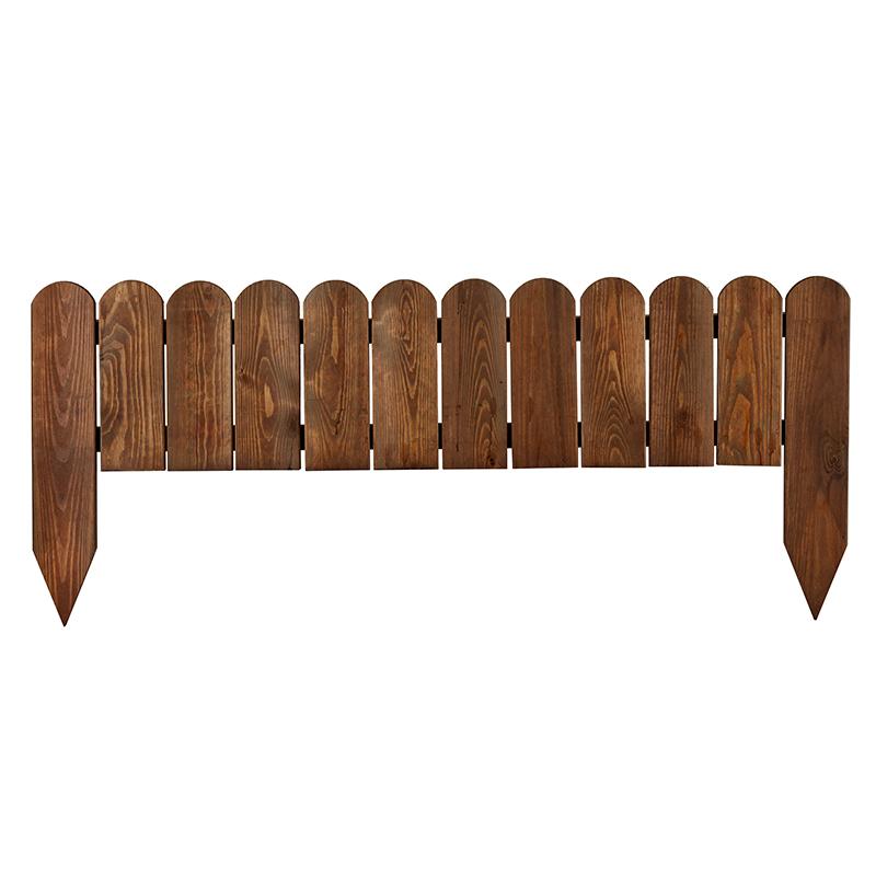Mini recinzione Calipso