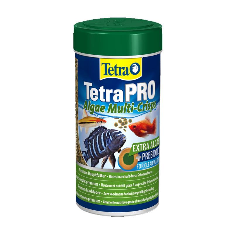 TetraPro Algae 250 ml