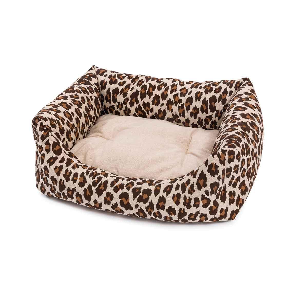 Cuccia Rodi Leopard