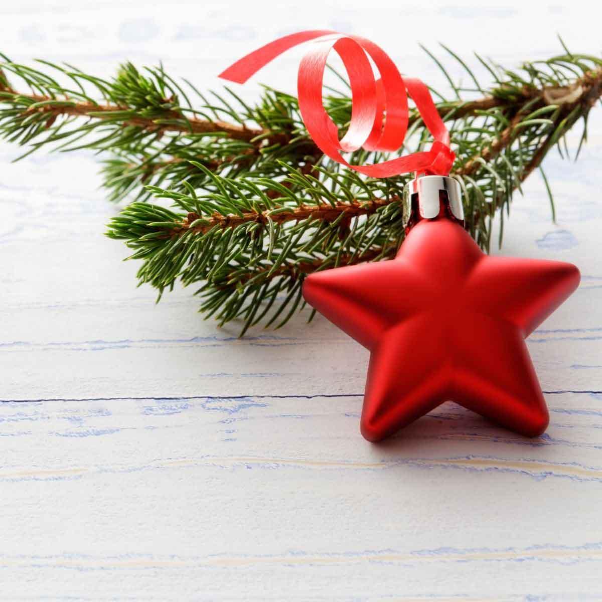 Natale è passato ma la festa continua!