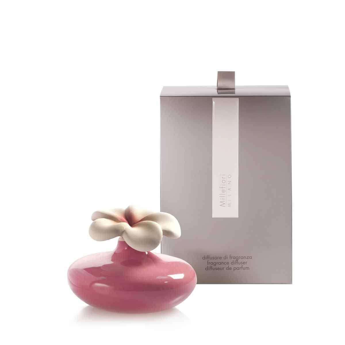 Millefiori – Diffusore di fragranza Fiore Piccolo