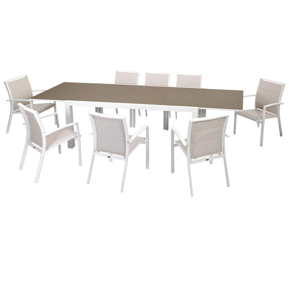 Completo da pranzo Nordic 200/320×100