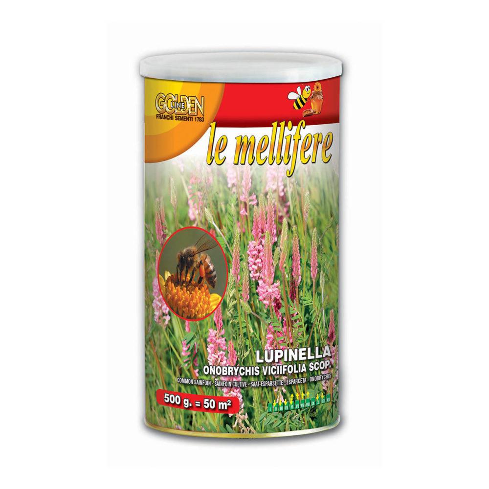 Le Mellifere – La Lupinella 500 g